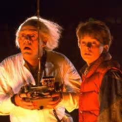 the flux capacitors wiki the flux capacitors band wiki 28 images dr emmett brown heroes wiki high pass filter define