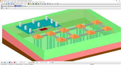 Carport Fundament Gr E 5845 by Fundamente Berechnen Fundament Berechnung Atemberaubend