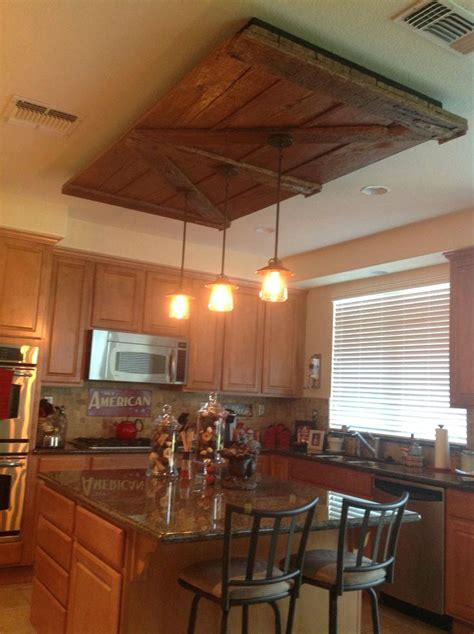 Lowes Kitchen Lights Ceiling Flush Mount Kitchen Ceiling Light Fixtures Lighting Lowes Fan Led Saffronia Baldwin