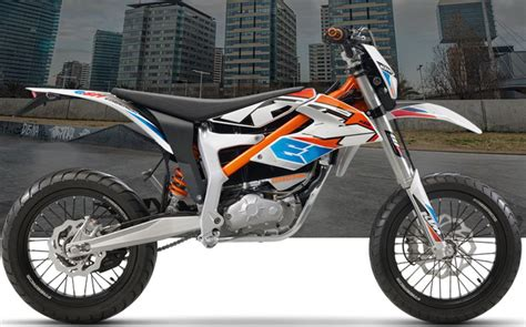 ktm electric motocross bike electric dirt bike with best picture collections