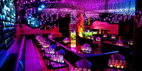 top bars in las vegas top 10 nightclubs in las vegas guide to vegas vegas com