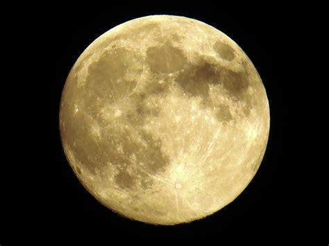 the moon 2013 calendar moon calendar template 2016