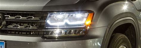 hid  led headlights worth buying consumer reports