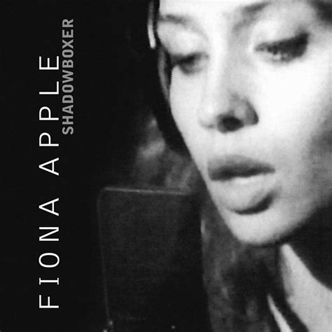 lyrics fiona apple fiona apple shadowboxer lyrics genius lyrics