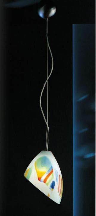 la murrina illuminazione la murrina illuminazione sospensione la murrina perla s2