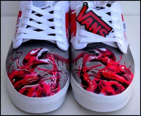 vans design names custom mens shoes mens vans mens generic shoes painted