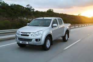 Isuzu South Africa Models New Isuzu Kb In South Africa 3d Car Shows