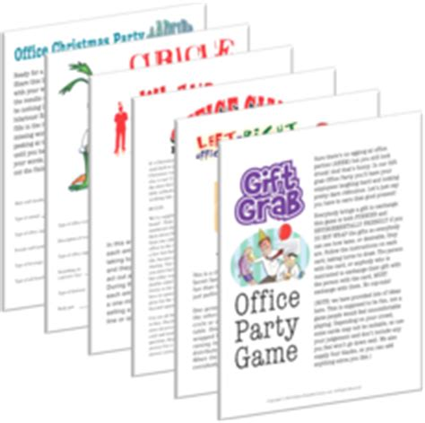 printable drinking games for adults 10 adult party games to play before you grow old