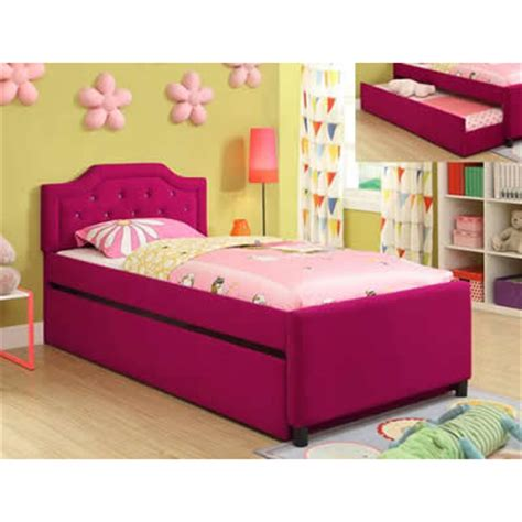 youth beds trundle bed kids beds at capital discount furniture