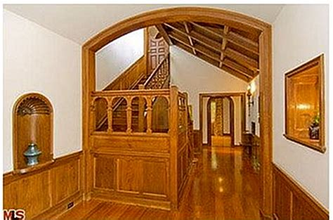 natalie portmans house home bunch interior design ideas