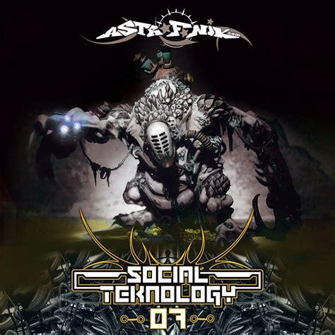 download mp3 dj japan nkore sirio system 3 dam dj japan social teknology