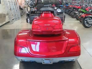 new trike car 1 used trike honda goldwing 1800 gl1800 motorbike for