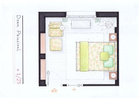 bedroom planner arantxa s bedroom plan by nikneuk on deviantart
