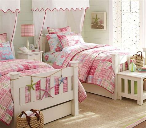 twin girls bedroom ideas twin girls bedroom ideas the girls bedroom ideas pinterest