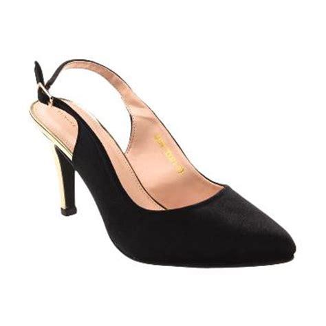 Sendal Yongki Komaladi daftar harga sepatu wanita terbaru bulan februari 2017