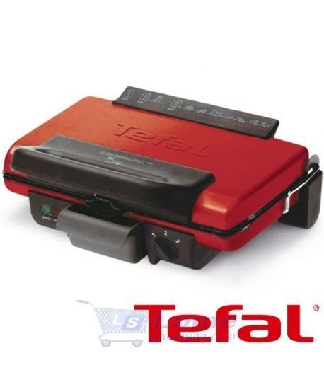 Grille Tefal by Grille Viande Tefal Lomeshopping