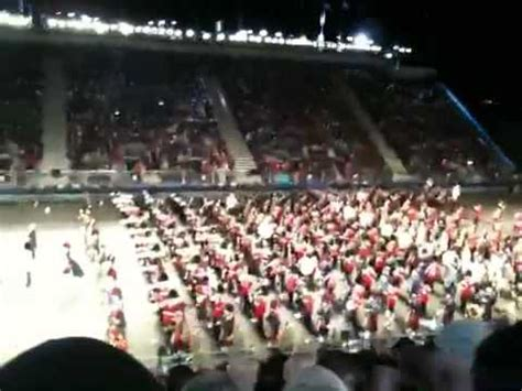 edinburgh tattoo scotland the brave 2010 edinburgh military tattoo scotland the brave youtube