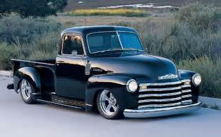 1949 Chevy Trucks For Sale » Home Design 2017