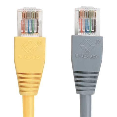 cat5e wiring diagram for gigabit best free home
