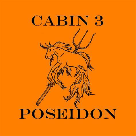 C Half Blood Poseidon Cabin by Quot C Halfblood Poseidon Cabin Quot Tote Bags By Misseva228