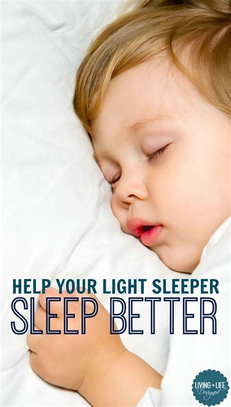 7 Bedtime Rituals To Help You Sleep Better by 1000 Images About Bundle Of On New Babies