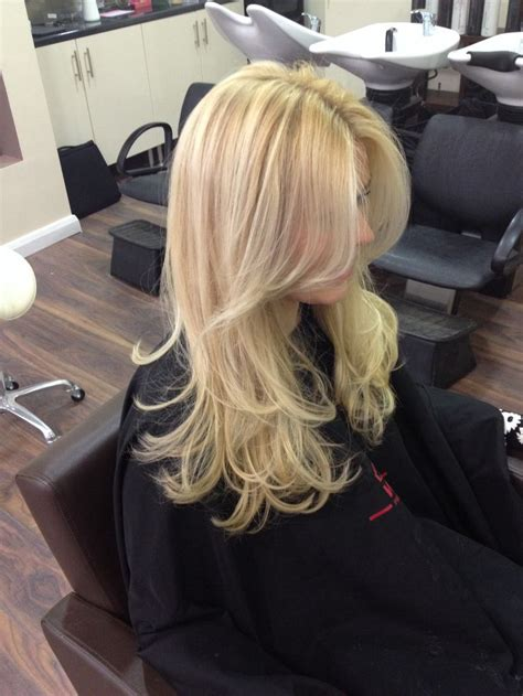 lowlight for blonde formula 79 best images about wella color formulas on pinterest
