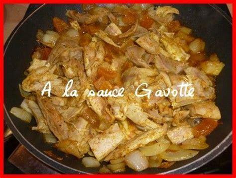comment cuisiner le poulet comment cuisiner reste de poulet 28 images chaussons a
