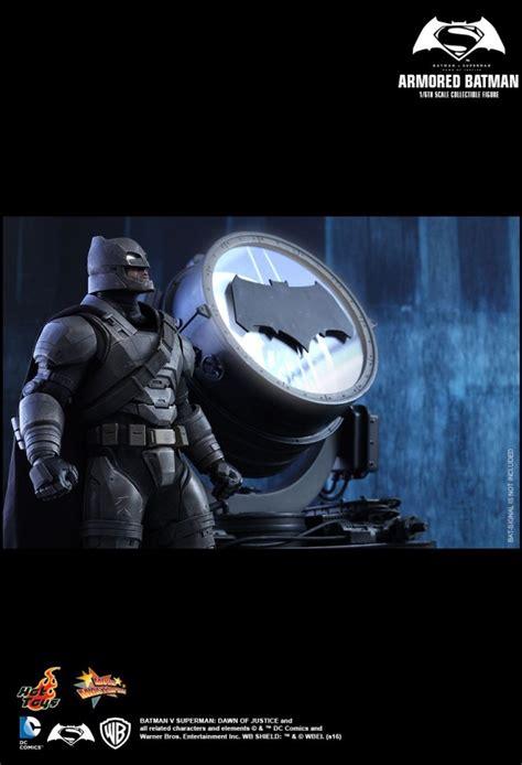 Miniatur Aquaman 006 Batman Vs Superman Of Justice Dc Comics armored batman batman vs superman of justice