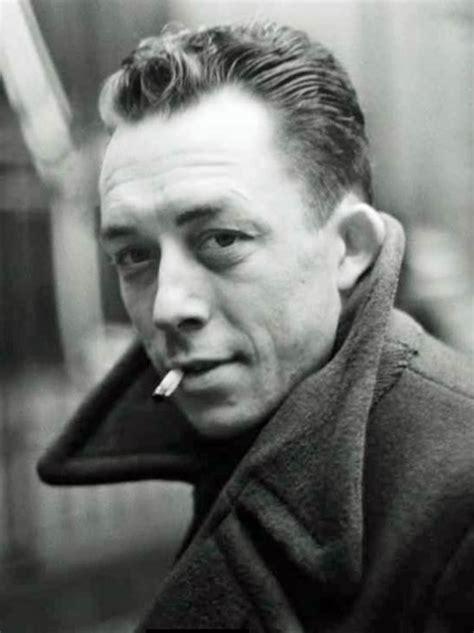 Seni Politik Pemberontakan Albert Camus veranstaltungen 2014