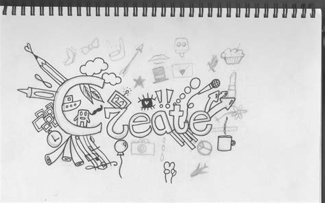 how to create in doodle create doodle wip by thehartofeclipse on deviantart