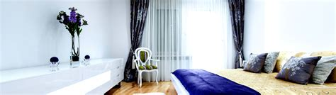 find interior design services archives home design find local curtain makers cheshire curtain menzilperde net