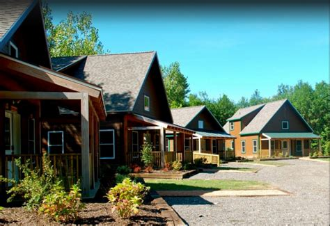 cottage inn state the top 11 small inns to stay at in indiana