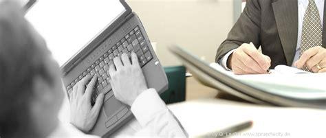 Musterbriefe Geschaeftsbriefe vorlagen gesch 228 ftsbriefe muster schreiben beispiel anfrage