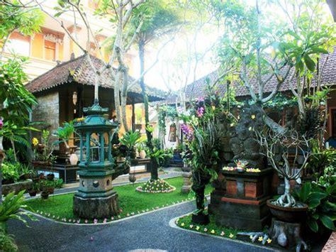 honeymoon cottages ubud teba house ubud guest house bali hotel reviews