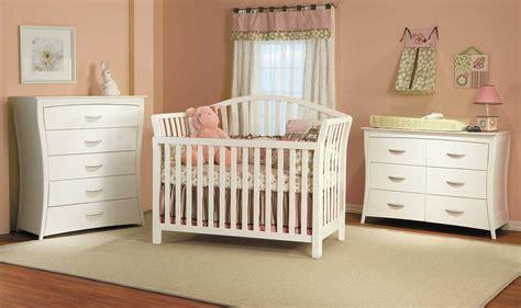 Baby Crib Sets Clearance Sears Nursery Furniture Thenurseries