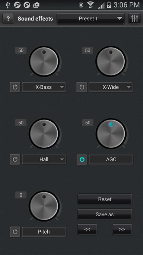 jet audio jetaudio hd music player download install android apps