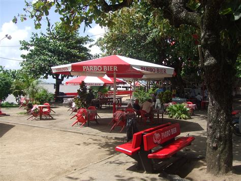 vaarbewijs suriname guesthouse paramaribo