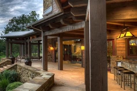 texas ranch house 76 best images about ranch house on pinterest texas homes architecture and bookcase