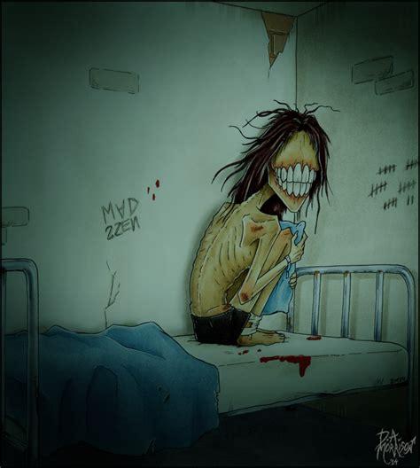 Cant Sleep can t sleep won t sleep by loony madness on deviantart