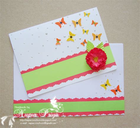 Handmade Envelope Decoration - envelope decoration ideas 28 images 1000 ideas about