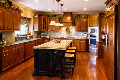 residential projects 5 galaxy construction remodeling