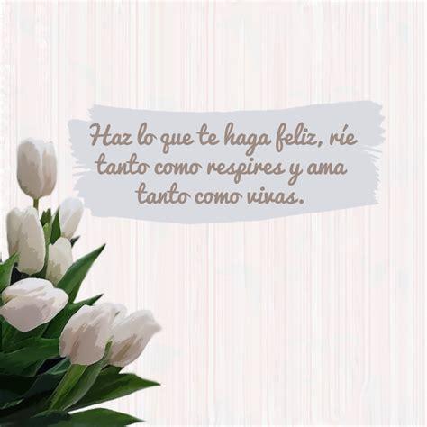 imagenes flores y frases 10 im 225 genes de rosas con frases rom 225 nticas para tu amor