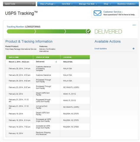 ebay global shipping tracking ebay selling page 2