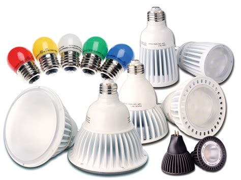 light products borealis innovative led lighting polybrite international