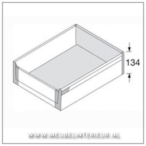 lade per terrari binnenlade grijs tot 60 cm ladehoogte 134 mm k z