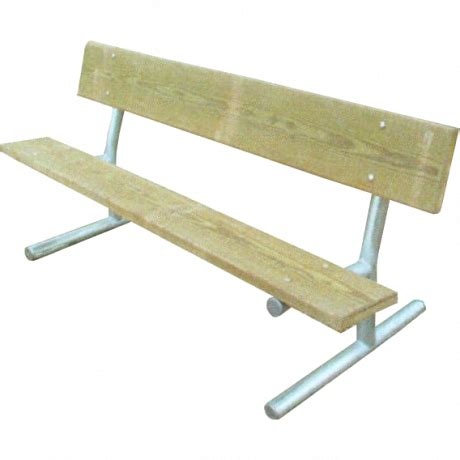 sport benches sports benches for team soccer football baseball