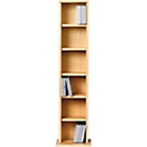Dvd Rack Argos by Buy Cd And Dvd Storage At Argos Co Uk Your