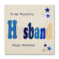 the collection of and birthday cards for your dear husband happy birthday wishes