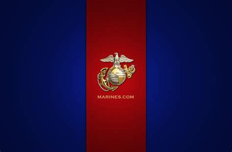 marine corps powerpoint templates usmc blood stripe by darkiller45 on deviantart