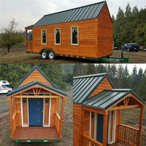 tiny house shells 15k tiny house shells from tiny house basics